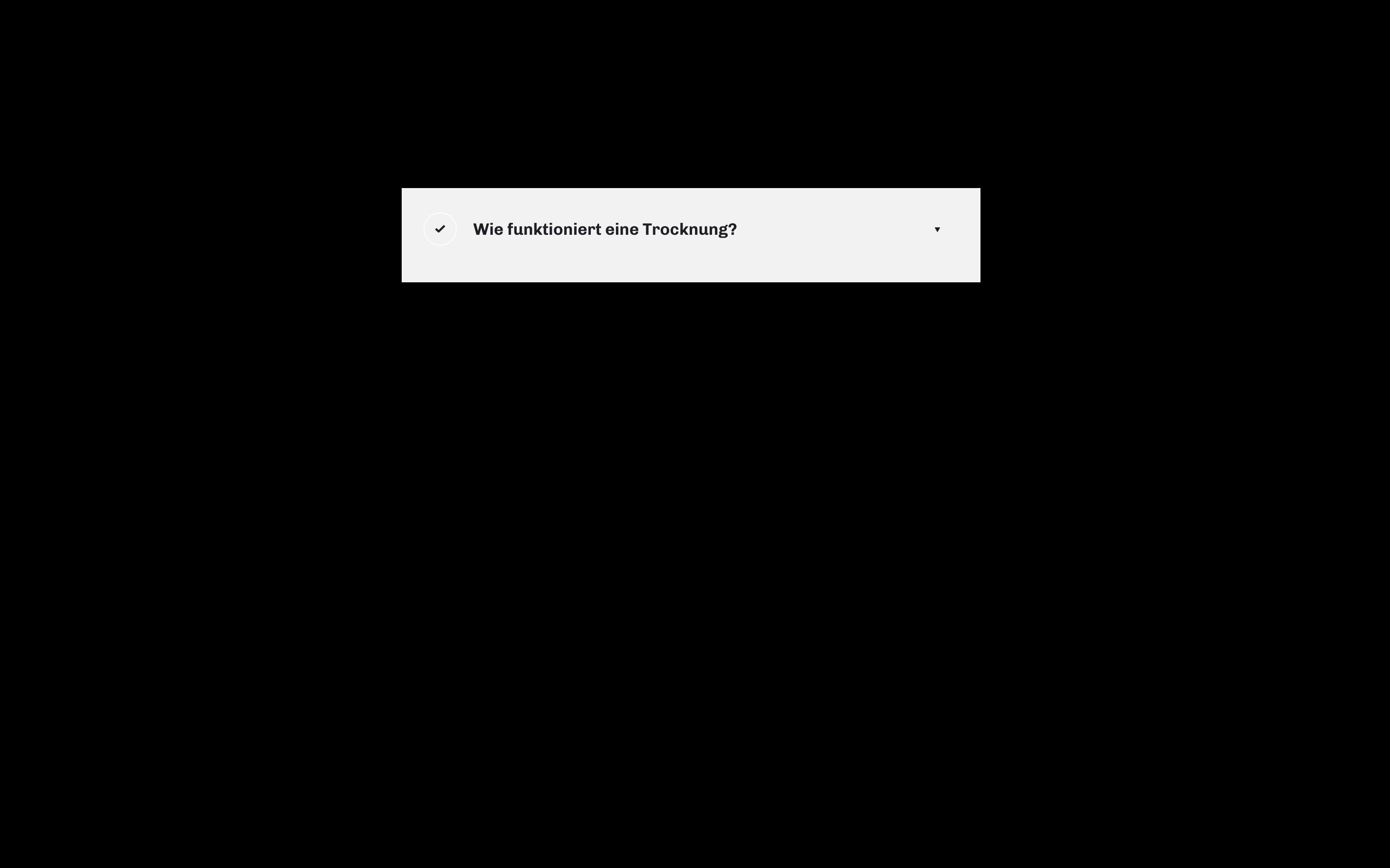 Bildschirmfoto 2021-07-16 um 18.57.11.png