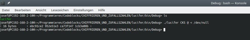 lucifer_test.jpg