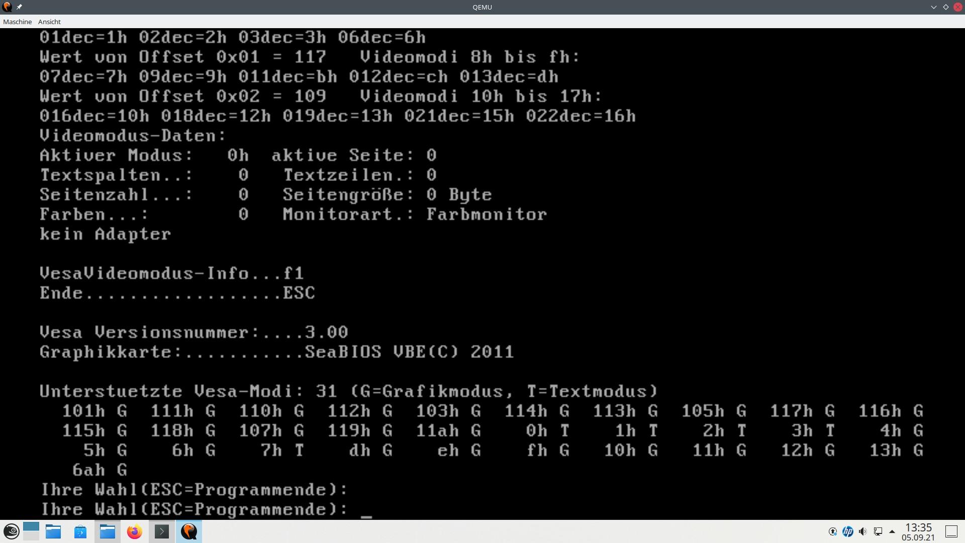 Modus-Lesen_Qemu_Win98SE.jpg