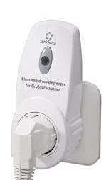 renkforce-622412-einschaltstrom-begrenzer-fuer-grossverbraucher-weiss-ip20.jpg
