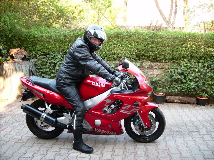 Yamaha_YZF-R6_Thundercat_4.jpg