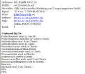 Bildschirmfoto vom 2020-12-09 01-03-29.png